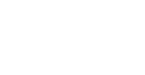 Little House books logo